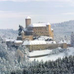 05_Burg_Winter-1