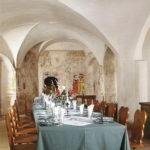 11_Rittersaal