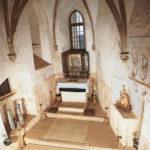 14_Kapelle