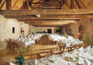 17_Hochzeitstafel