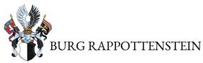 Burg Rappottenstein Logo