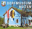 dofmuseum