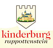 kinderburg