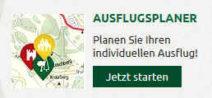 bsp_waldviertel-at
