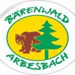 logo-baerenwald-arbesbach