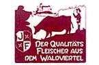 froeschl