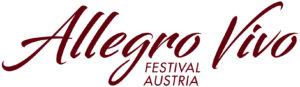 avivo_logofestivalaustria
