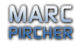 Logo Marc Pircher 28. Juli 2018